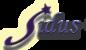 Sidus Verlag